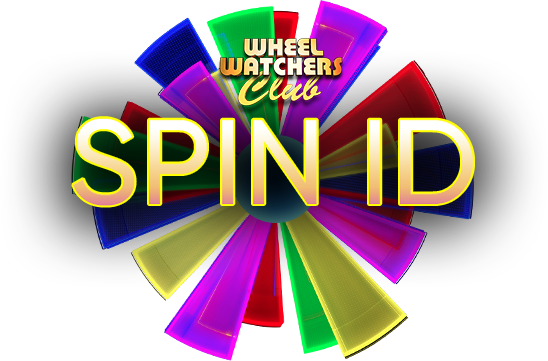 spin-id