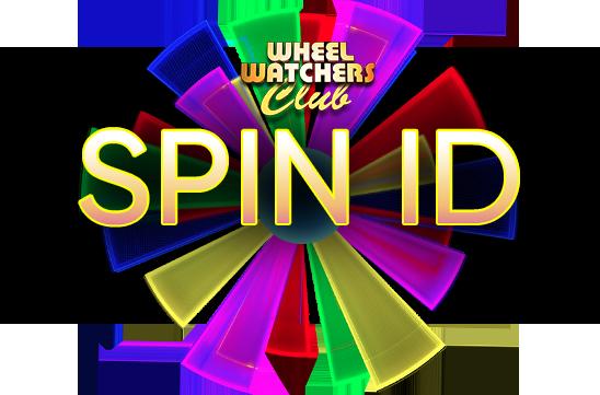 Bingo Spin